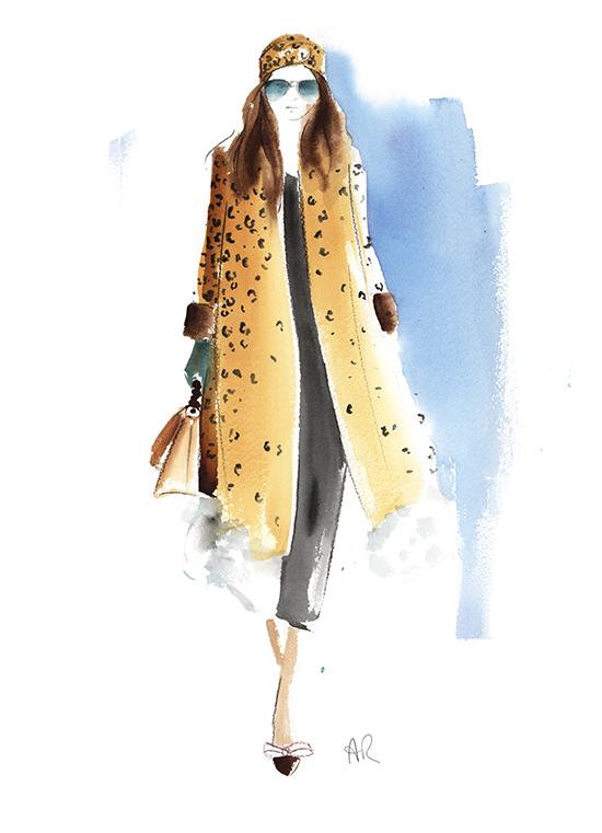 Gucci_runway_leopard_print_coat_fashion_illustration.jpg