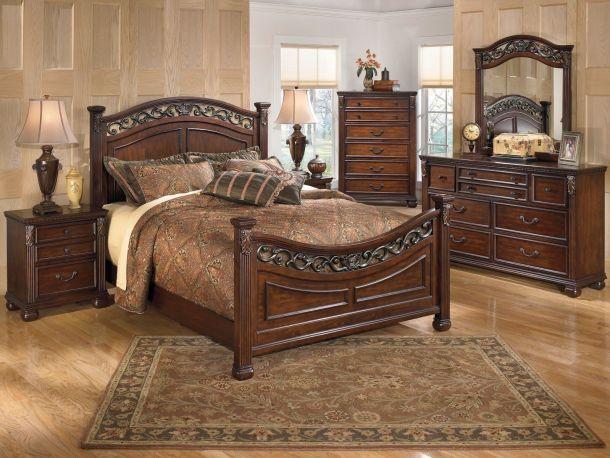 amazing-decoration-king-bedroom-sets-king-size-bedroom-sets.jpg