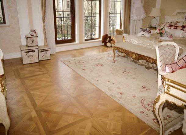 0-bedroom-with-parquet-floor-on-art-parquet-flooring-application-traditional-bedroom-other-metro.jpg