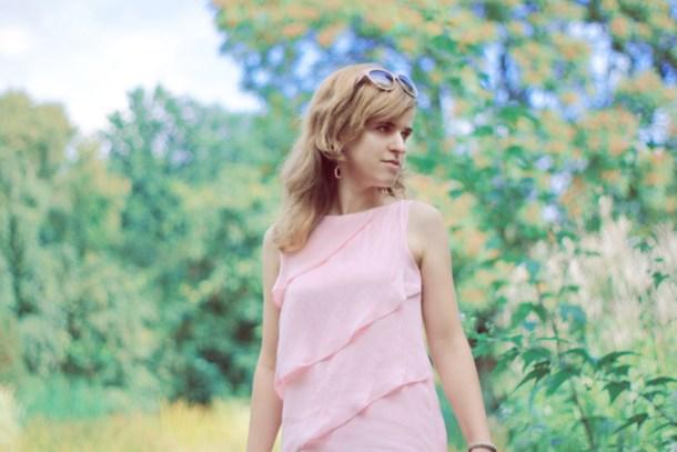 pinkdress9.jpg