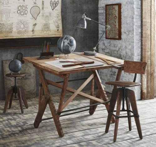 Phineas-Drafting-Table-and-Stools-e1429208645506.jpg
