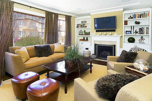 decorated-living-rooms-new-custom-decorated-living-rooms-with-nature-themed-decorative.jpg