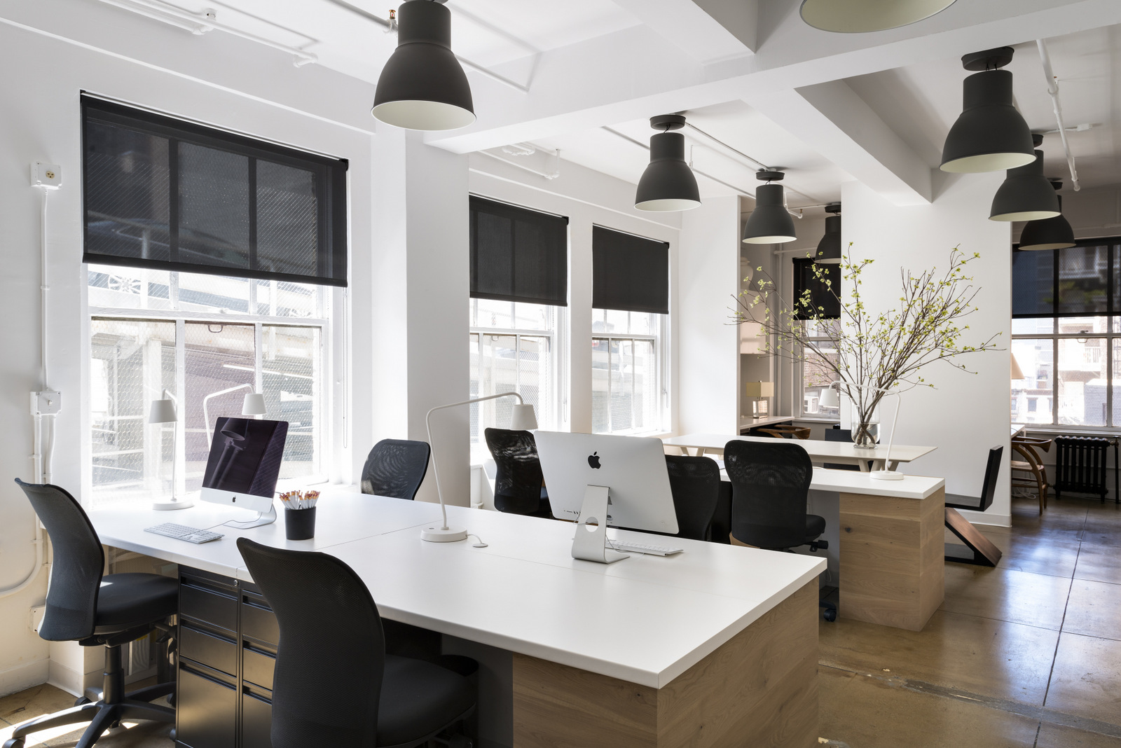 the-best-city-office-design-home-interior-trends-pictures-ideas-for-two-graphic-inspiration-contemporary-small-traditional-designs-images-tips-modern-uk-gorgeous-inspirations-on-a-.jpg