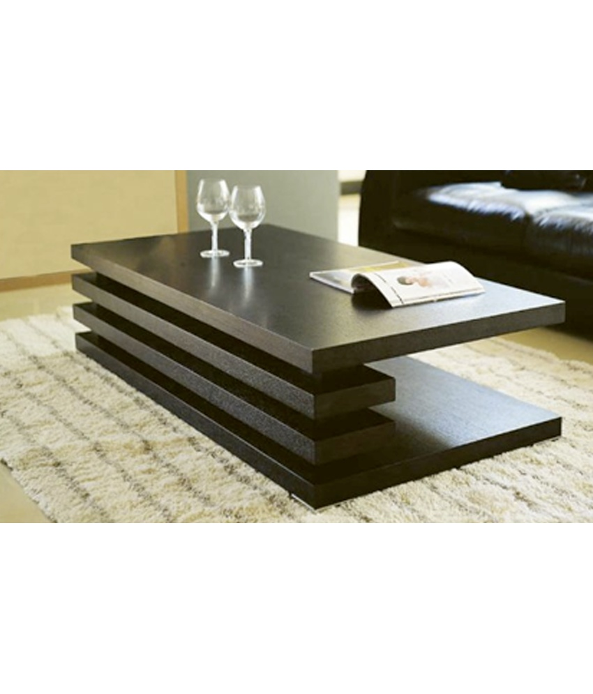 In-Images-Of-Centre-Table-36-In-Home-Interior-Decor-with-Images-Of-Centre-Table.jpg