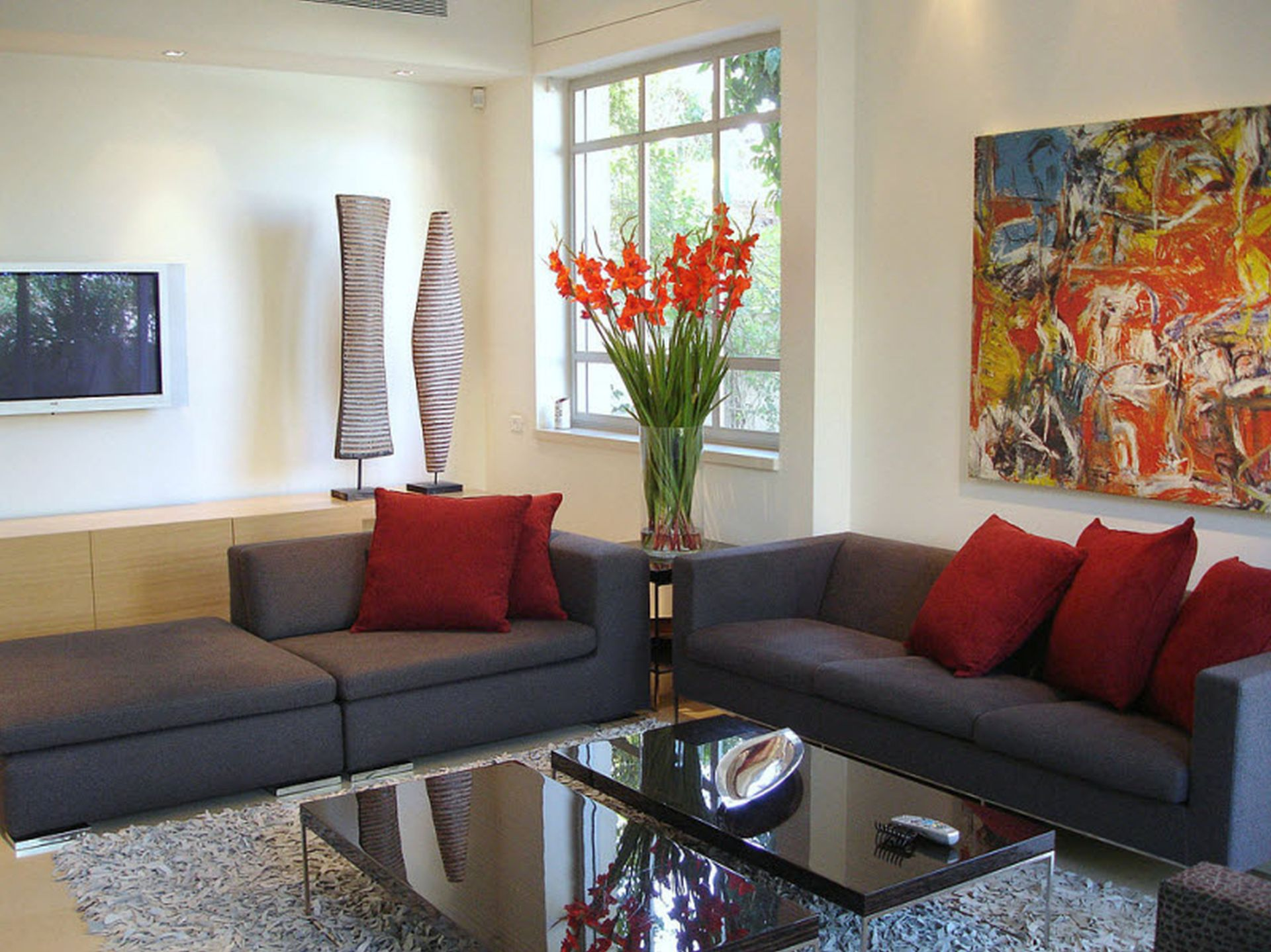 affordable-decorating-ideas-for-living-rooms-beautiful-congenial-decor-living-then-cheap-photos-then-living-room-of-affordable-decorating-ideas-for-living-rooms.jpg