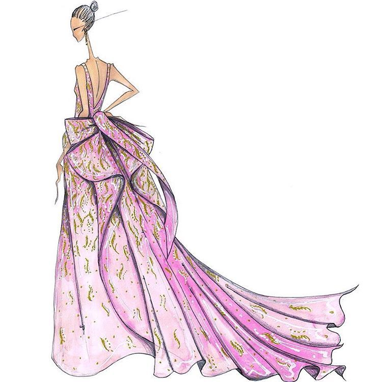 21 - Courses Diploma HSC SSC Results Interior Design Fashion Tailoring  INIFD IIIFT NIFT LSR CKT IFA  Vastu Navi Mumbai Thane Panvel.jpg
