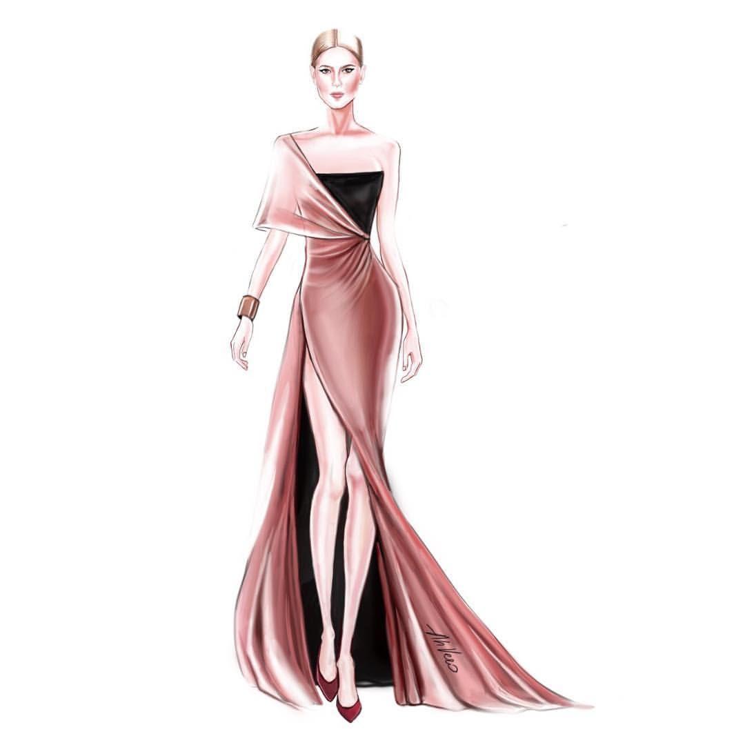 101 - Courses Diploma HSC SSC Results Interior Design Fashion Tailoring  INIFD IIIFT NIFT LSR CKT IFA  Vastu Navi Mumbai Thane Panvel.jpg