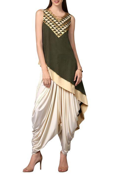 220 - Courses Diploma HSC SSC Results Interior Design Fashion Tailoring  INIFD IIIFT NIFT LSR CKT IFA  Vastu Navi Mumbai Thane Panvel.jpg