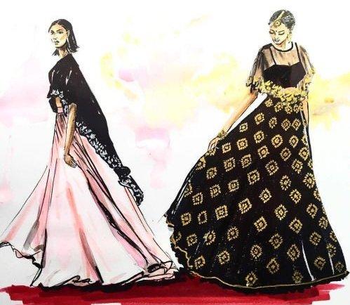 4 - Courses Diploma HSC SSC Results Interior Design Fashion Tailoring  INIFD IIIFT NIFT LSR CKT IFA  Vastu Navi Mumbai Thane Panvel.jpg