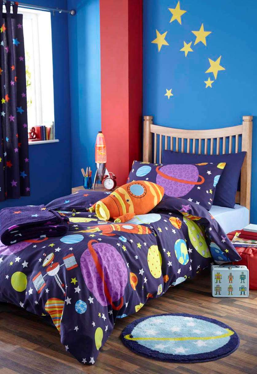 boys-space-bedroom-ideas-with-baby-nursery-divine-rocket-outer-bedding-or.jpg