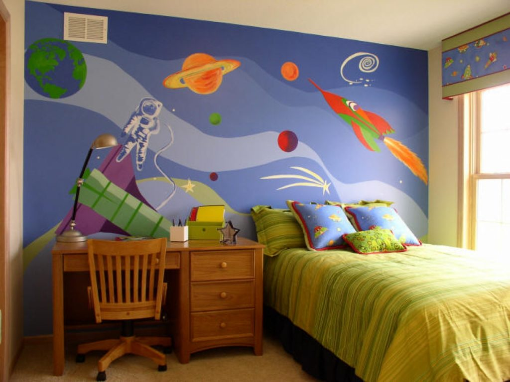 boys-space-bedroom-ideas-with-baby-nursery-splendid-decor-outer-themes-5b9082bf12edf.jpg