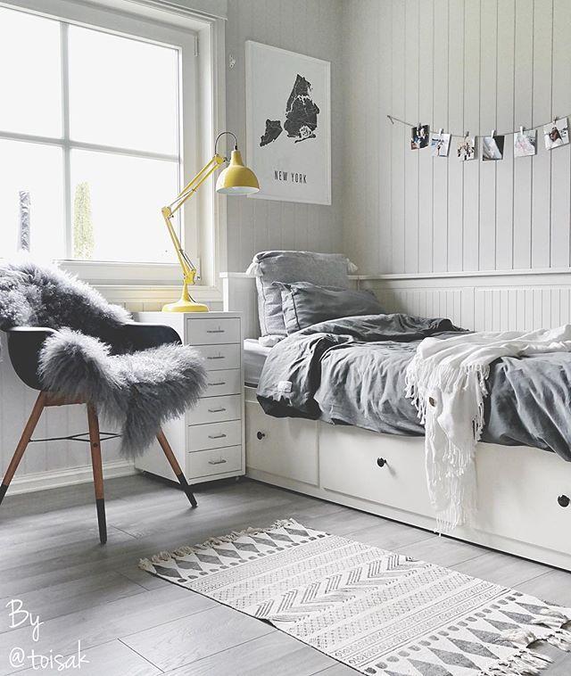 teenage-bedrooms-modern-teenager-cool-painting-ideas-for-intended-16.jpg