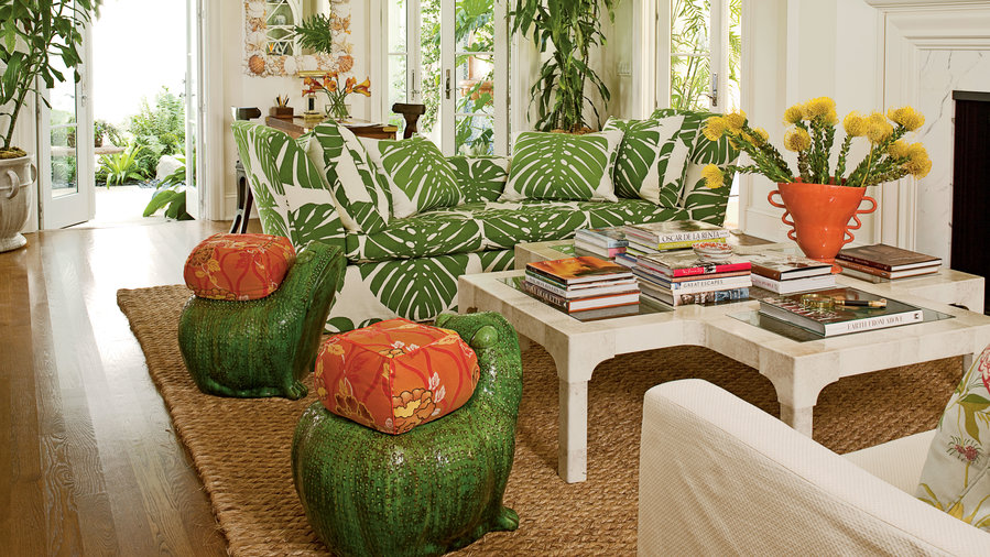 tropical-interior-design-popular-classic-island-home-decor-coastal-living-intended-for-19
