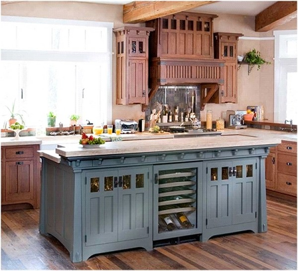 unique-kitchen-cabinets-stylish-10-most-cabinet-styles-even-some-you-ve-never-heard-intended-for-7