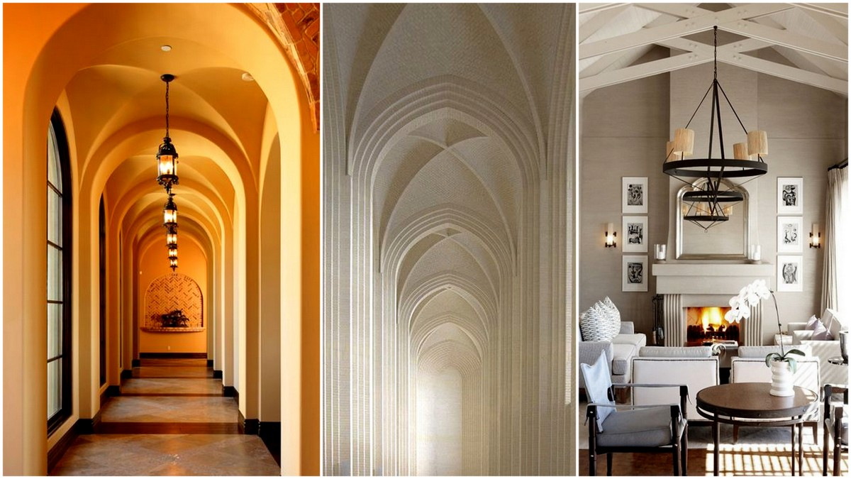 vaulted-ceiling-amazing-what-ceilings-are-how-to-use-them-properly-today-with-16.jpg