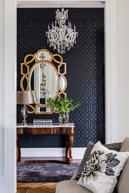 wallpaper-accent-wall-amazing-how-to-choose-the-perfect-pinterest-within-5.jpg