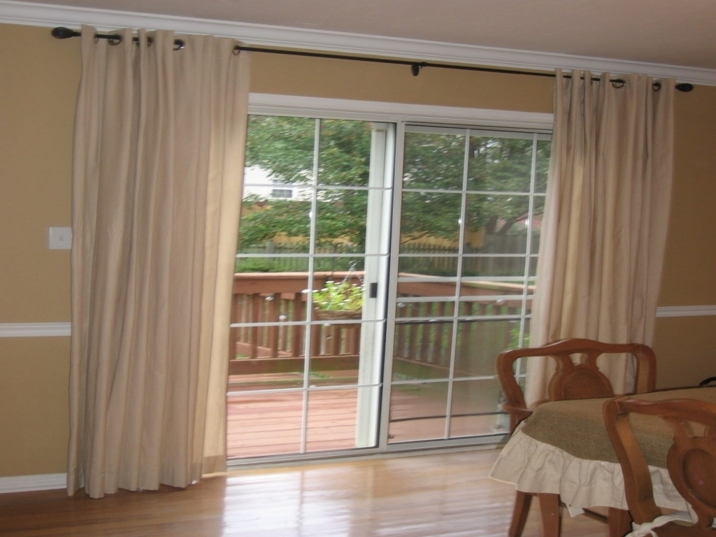 window-treatment-ideas-for-sliding-glass-doors-popular-door-home-design-pertaining-to-15.jpg