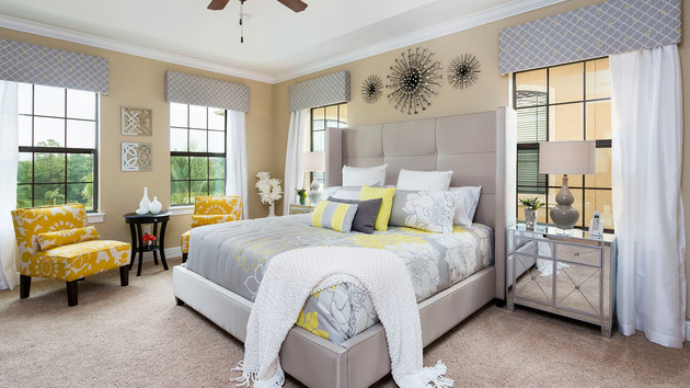 yellow-and-gray-decor-awesome-15-visually-pleasant-grey-bedroom-designs-home-design-lover-for-7.jpg