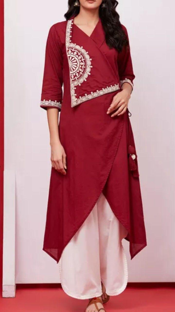 19 - Courses Diploma HSC SSC Results Interior Design Fashion Tailoring INIFD IIIFT NIFT LSR CKT IFA Vastu Navi Mumbai Thane Panvel