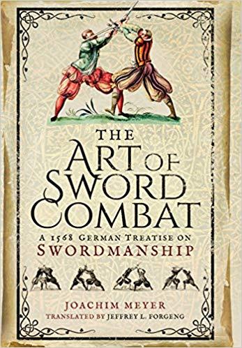 the-art-of-sword-combat