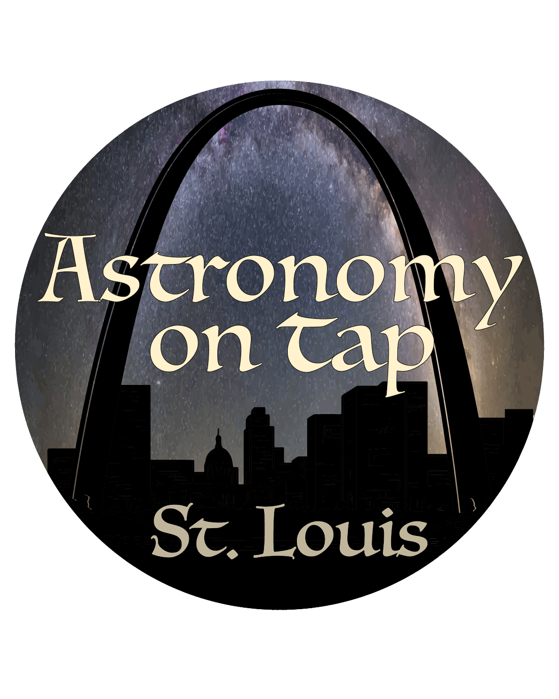 hight resolution of fellows academy of science of st louis connecting science and the community since 1856
