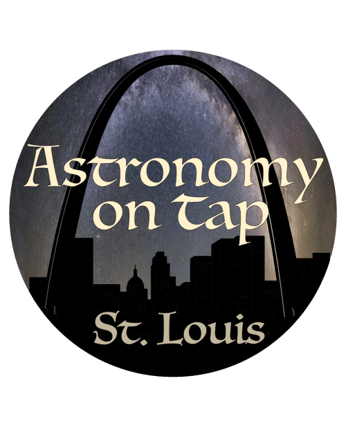 small resolution of fellows academy of science of st louis connecting science and the community since 1856