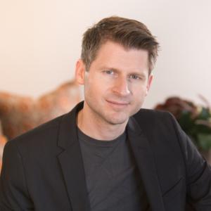 Daniel Stimac