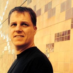 Eric Goetz