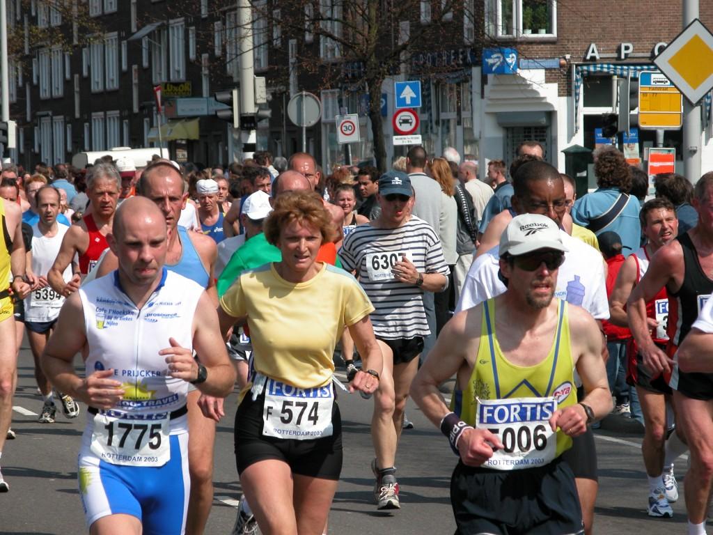 marathong-1024x768
