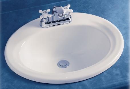 Vanity Sinks  Acadiana Stone