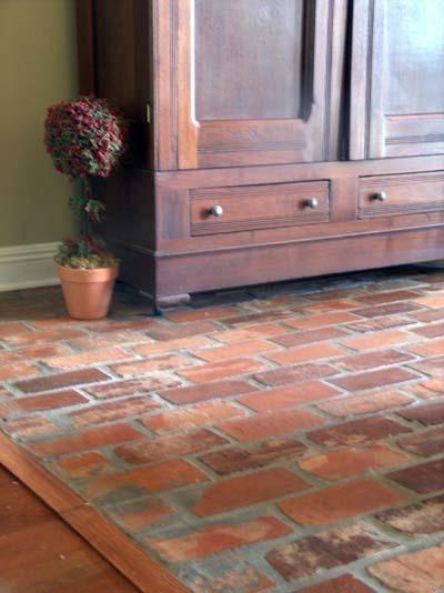 Old South Carolina  Acadian Brick  Stone  Lafayette LA