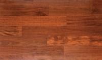 Kenora: Santos Mahogany - Acadian Flooring - High Quality ...