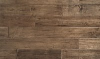 "Maple Antique 5"" Engineered Hardwood"