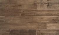 "Maple Antique 5"" Engineered Hardwood"