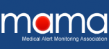 Medical Alert Monitoring Association Member