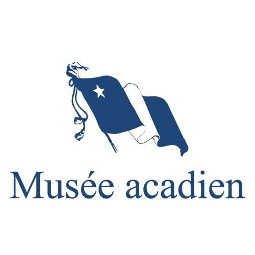 Musee_acadien
