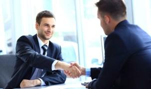 Dans un monde idéal, une recherche d'emploi se solde par un entretien concluant et une embauche. Les recruteurs de la Péninsule acadienne ne connaissent pas tous cette réalité, après avoir publié une offre d'emploi. - Photo d'illustration