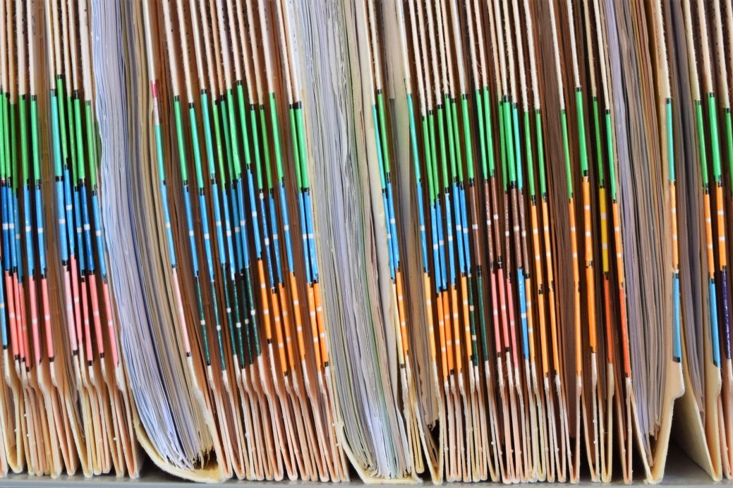 Selon la Société médicale du N.-B., plus de 44 000 Néo-Brunswickois n'ont pas de médecin de famille. - Acadie Nouvelle: Pascal Raiche-Nogue