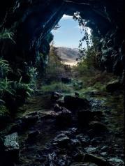 Buscando la luz - Juan Pedro Padilla