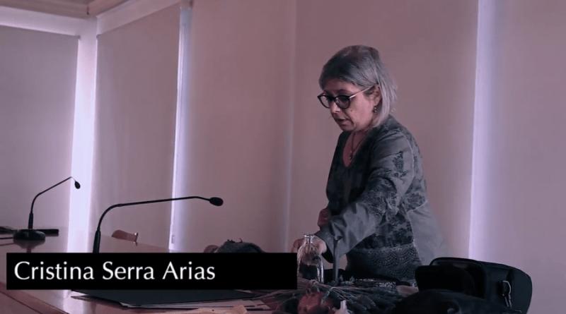 Taller de fotografía de bodegón con Cristina Serra