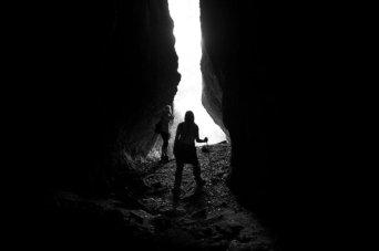 Light - Oscar Gonzalez