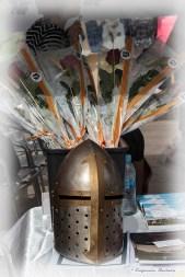 Sant Jordi ACAF (2)