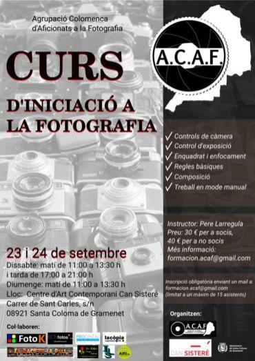 cartel_curso_iniciacion