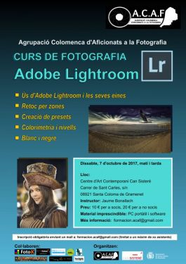 cartel_curso_lightroom