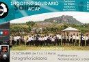 Shooting Solidario 2019
