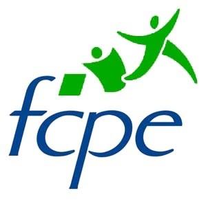 logo-couleur-FCPE