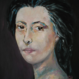 María Castaña