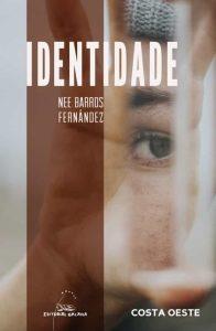 Identidade. A liberdade do non-común