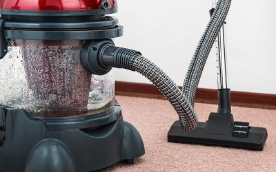 How To Make Your Floors Safe From Grease