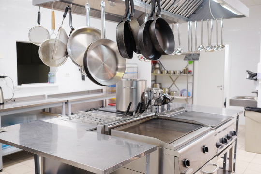 Understanding Grease Trap Sizing